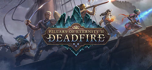 Трейнеры для Pillars of Eternity 2: Deadfire