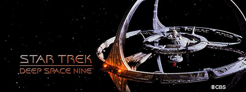 Сохранение для Star Trek: Deep Space Nine The Fallen