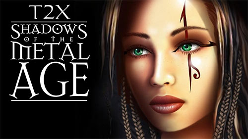 Сохранение для T2X: Shadows of the Metal Age