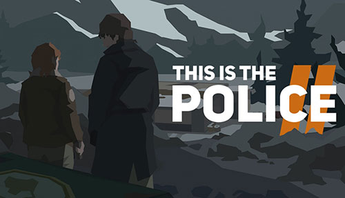 Трейнеры для This Is the Police 2