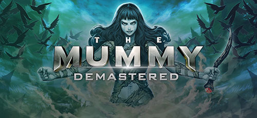 Трейнеры для The Mummy Demastered