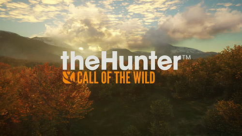 Сохранение для The Hunter: Call of the Wild