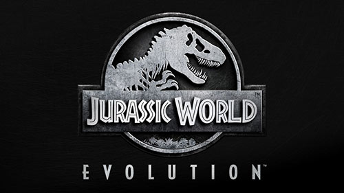 Сохранение для Jurassic World Evolution