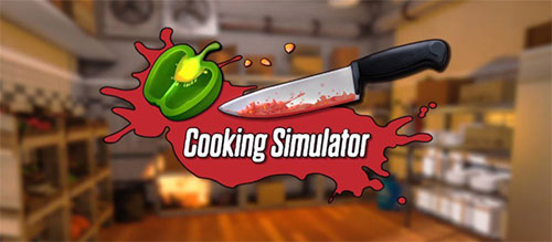 Трейнеры для Cooking Simulator