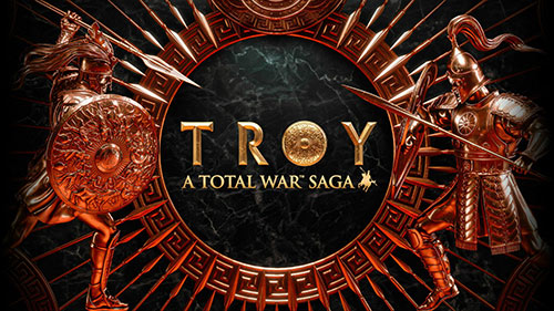Трейнеры для Total War Saga: Troy