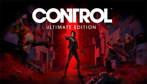 Трейнеры для Control Ultimate Edition